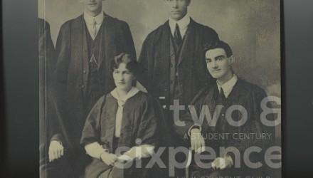 two & sixpence