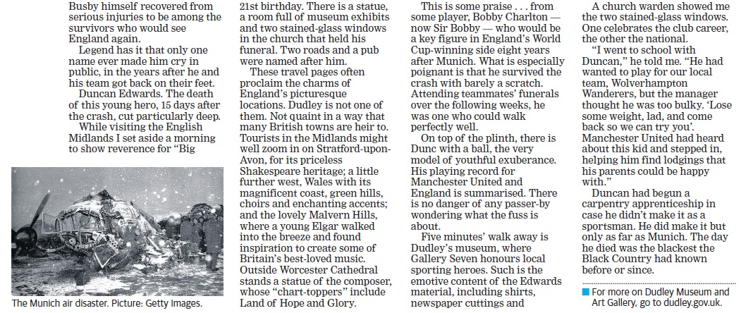 Dudley page 2